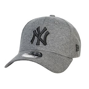 Kšiltovka New Era New York Yankees 39Thirty J.E. graphite 2020