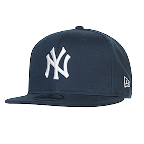 Kšiltovka New Era New York Yankees 9Fifty J.P. navy 2020
