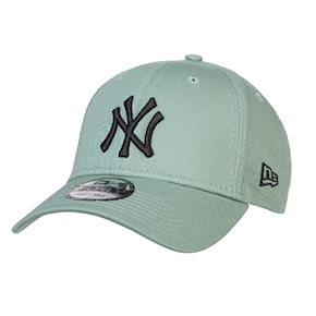 Kšiltovka New Era New York Yankees 9Forty L.e. mint 2020
