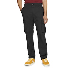 Pants Nike SB Flex FTM black 2021