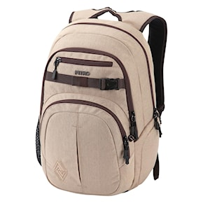 Backpack Nitro Chase almond 2020/2021
