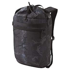 Backpack Nitro Fuse forged camo 2020/2021