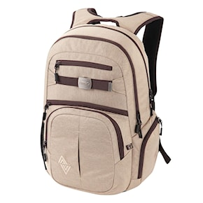 Backpack Nitro Hero almond 2020/2021