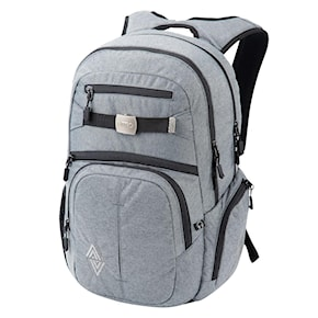 Backpack Nitro Hero black noise 2020/2021