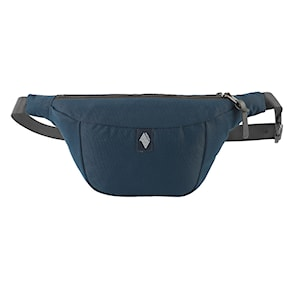 Nerka Nitro Hip Bag indigo 2020/2021