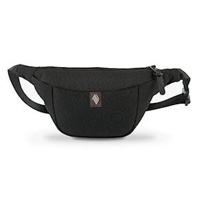 Nerka Nitro Hip Bag true black 2020/2021