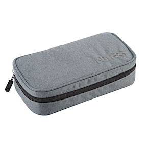 School case Nitro Pencil Case Xl black noise 2021
