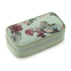 School case Nitro Pencil Case Xl dead flower 2021