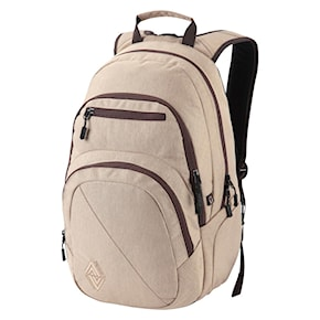 Backpack Nitro Stash 29 almond 2020/2021