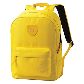 Backpack Nitro Urban Classic cyber yellow 2021