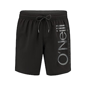 O'Neill Original Cali black out 2020