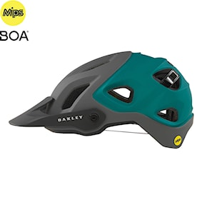 Helmet Oakley DRT5 - Europe bayberry 2021