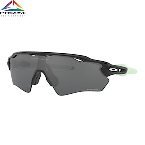 Oakley Radar EV XS Path polished black 2020