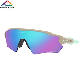 Oakley Radar EV XS Path sand 2020