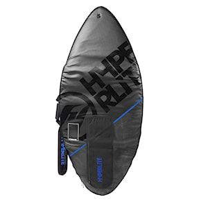 Obal Hyperlite Wake Surf Bag black 2018