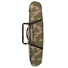 Board Bag Burton Board Sack barren camo print 2020/2021