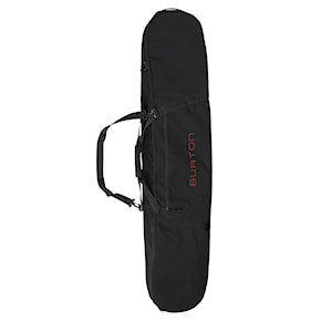Board Bag Burton Board Sack 2020/2021