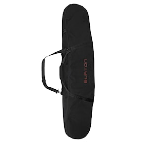Board Bag Burton Space Sack true black 2020/2021