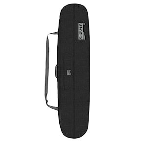 Board Bag Gravity Contra black denim 2020/2021