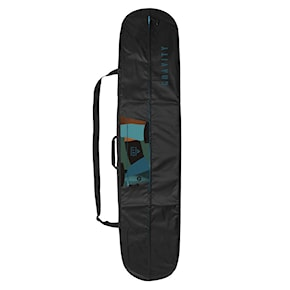 Board Bag Gravity Empatic black 2020/2021