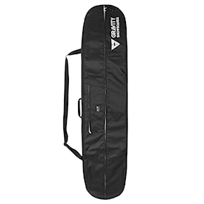 Board Bag Gravity Icon black 2020/2021