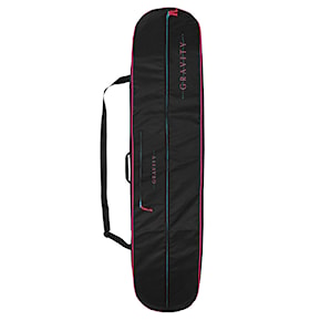 Board Bag Gravity Rainbow black 2020/2021