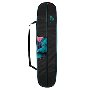 Board Bag Gravity Vivid Jr black 2020/2021