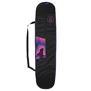 Board Bag Gravity Vivid Jr black 2019/2020