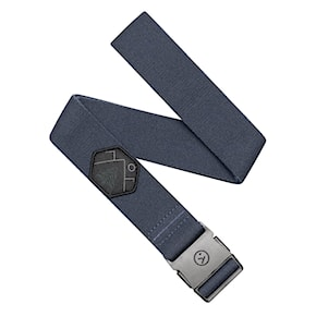 Belt Arcade Rambler Youth pine street/navy 2021