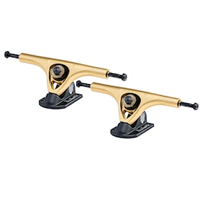 Longboard truck Paris Savant gold/black