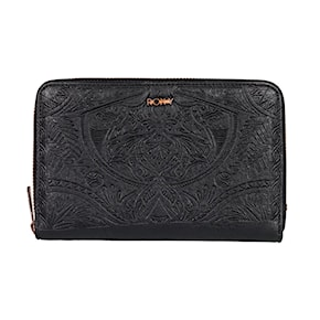 Wallet Roxy Back In Brooklyn anthracite 2020