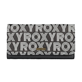 Wallet Roxy Hazy Daze anthracite calif dreams 2020