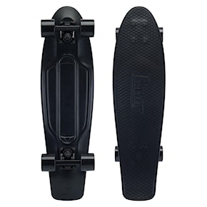 "Penny Cruiser 27"" blackout 2021"