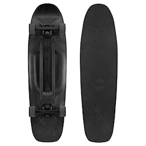 "Penny Cruiser 32"" blackout 2021"