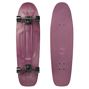 "Penny Cruiser 32"" dusty purple 2020"
