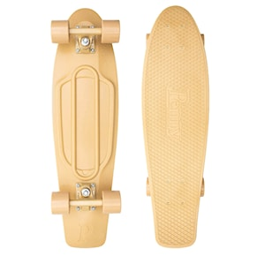 "Penny Staple 27"" bone 2021"