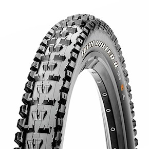 "Plášť Maxxis High Roller Ii 29×2.50"" wt 3c t.r. double down"