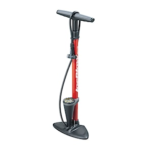 Pumpa Topeak Joeblow Max HP red 2020