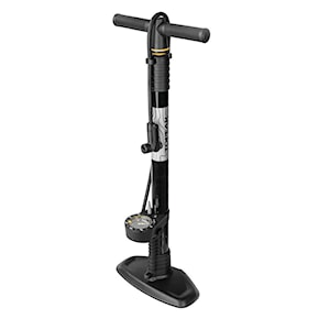 Pumpa Topeak Joeblow Mountain X 2020