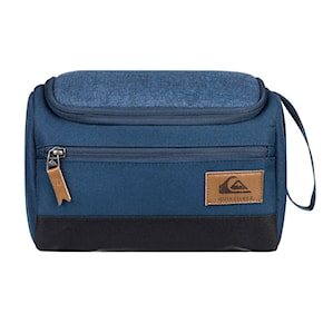 Toiletry bag Quiksilver Capsule II moonlit ocean 2020
