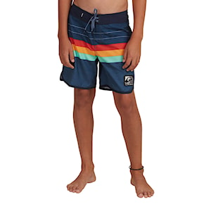 "Boardshortky Quiksilver Everyday More Core 15"" Youth true navy 2021"