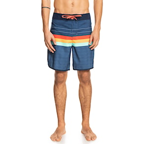 Boardshortky Quiksilver Everyday More Core 18 true navy 2021