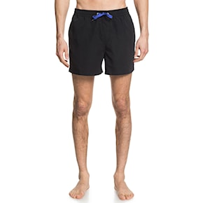 Boardshortky Quiksilver Everyday Volley 15 black 2021