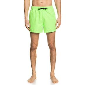 Boardshortky Quiksilver Everyday Volley 15 green gecko 2020