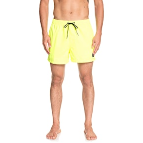 Boardshortky Quiksilver Everyday Volley 15 safety yellow 2020