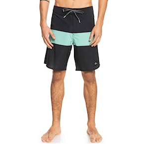 Boardshortky Quiksilver Highlite Arch 19 cabbage 2021