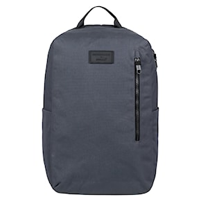 Batoh Quiksilver Pacsafe X QS Backpack iron gate 2020