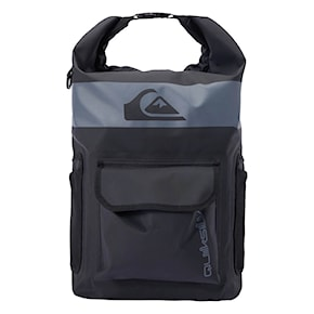Quiksilver Sea Stash 20L Medium Surf black 2021
