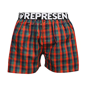 Boxer shorts Represent Mike 13 2020