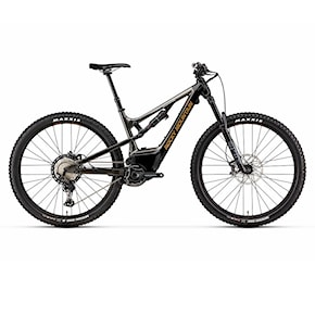 "E-Bikes Rocky Mountain Instinct Powerplay Alloy 70 29"" 2021"